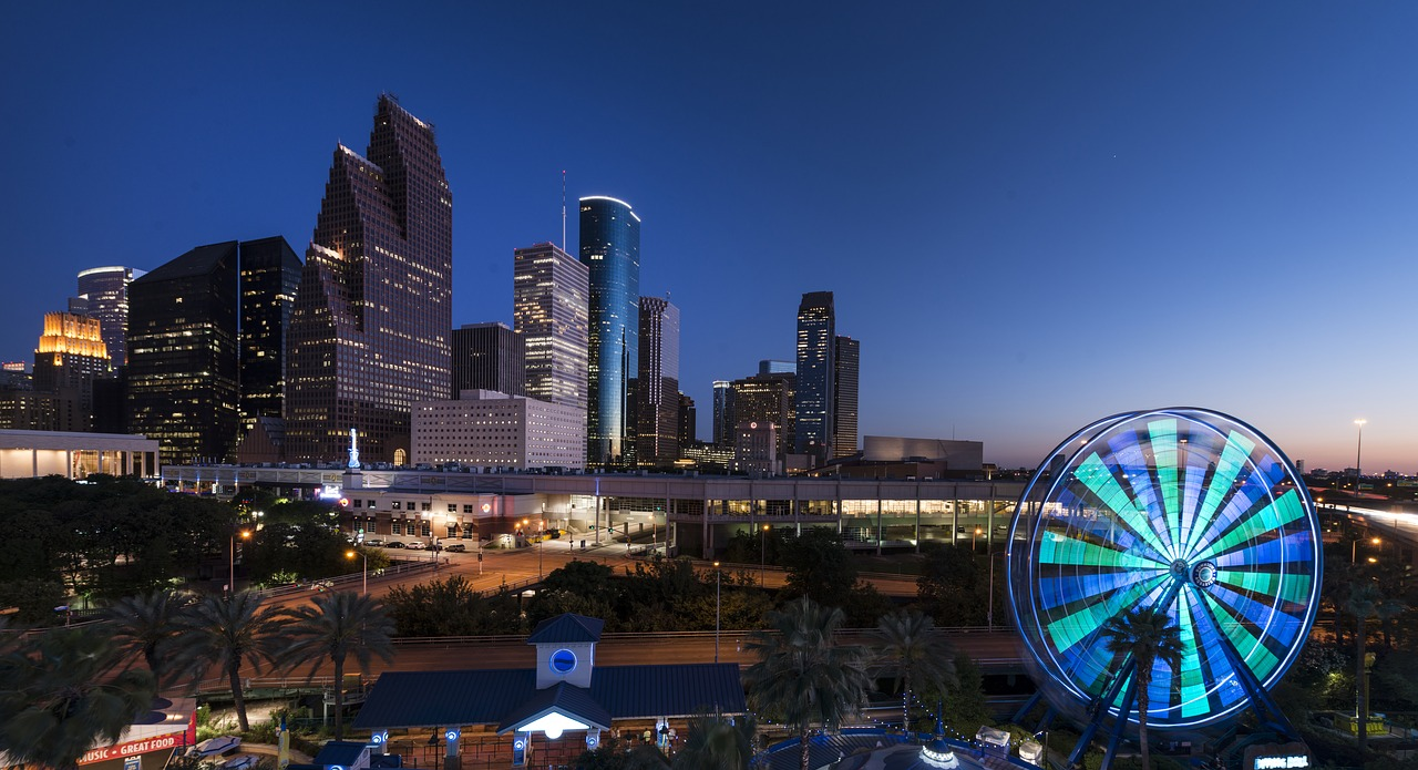 5 Free Things to do in Houston HotelCoupons