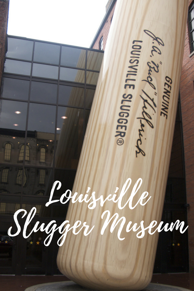 Louisville Slugger is a one-stop shop for everything practical and functional, but of course, stylish and unique. The next time you shop, economize while purchasing using Louisville Slugger discount codes at GoodShop. Save your money, as you purchase Louisville Slugger coupon codes at GoodShop.