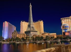 Free things to do in las Vegas